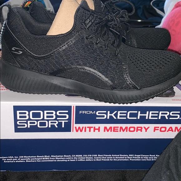 skechers sport memory foam precio